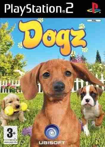Descargar Dogz-English-Poster.jpg por Torrent